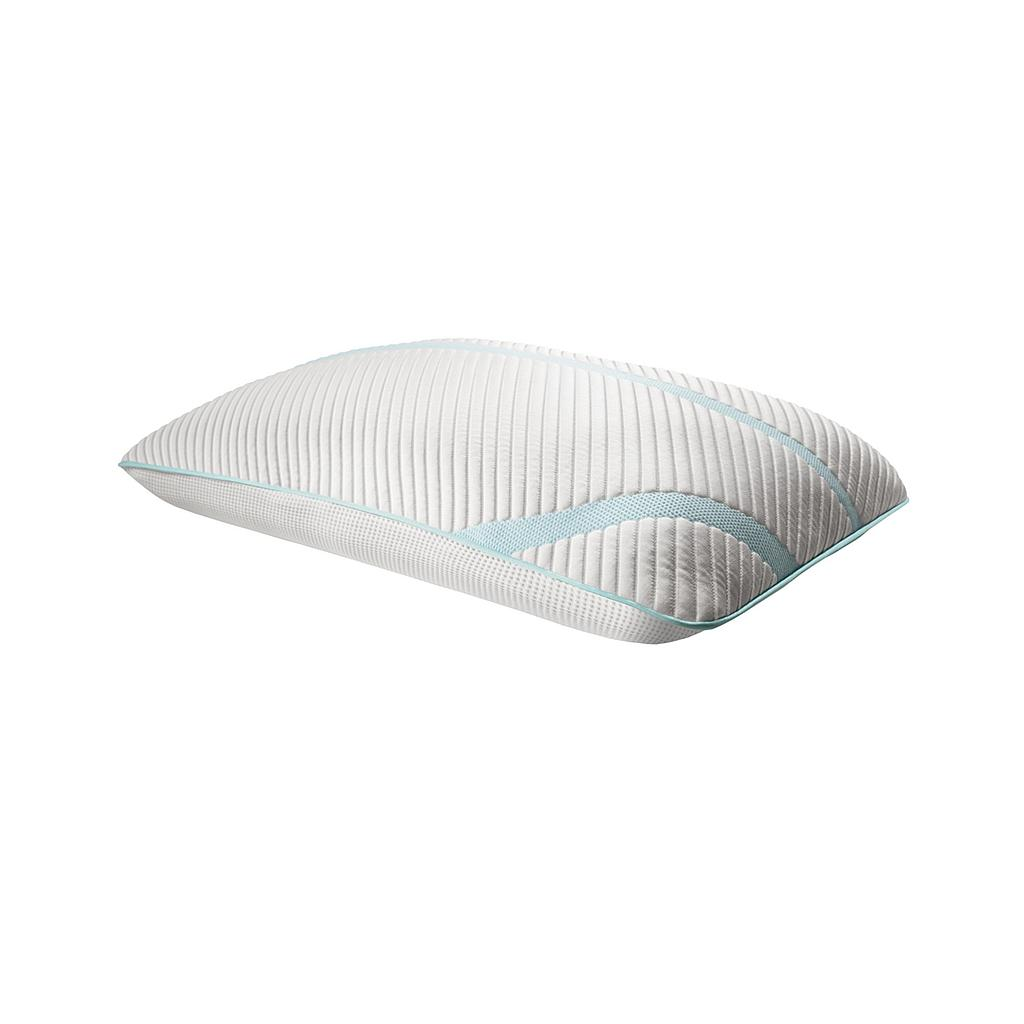 Tempur-Adapt ProLo Pillow